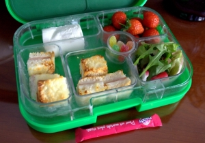 yumboxlunch1