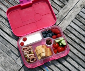 yumboxlunch2