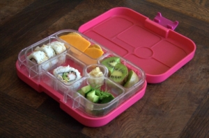 yumboxlunch3